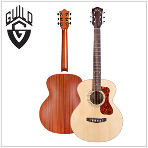 길드 Jumbo Junior / Guild Jumbo Junior