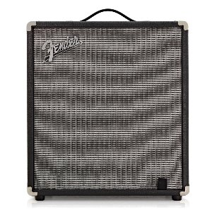 Fender RUMBLE 100(100W)
